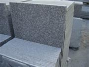 G664 Granite tiles and slabs