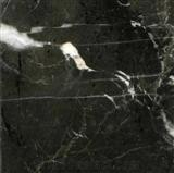 Nero Marquina China Marble