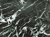 China Black Marble Slab & Tiles
