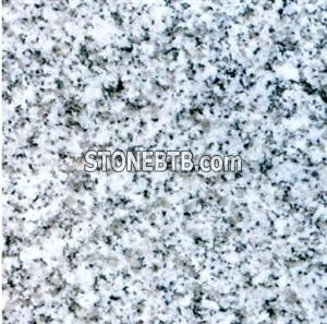 Sell Marble, Granite, Building Stone