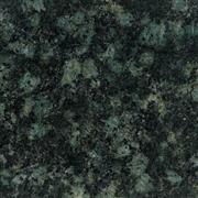 Sell Marble and Granite Tiles, Stone Carving