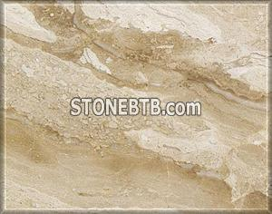 Sell Building Material Marble Stone