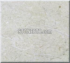 Sell Marble and Granite Slab and Tiles