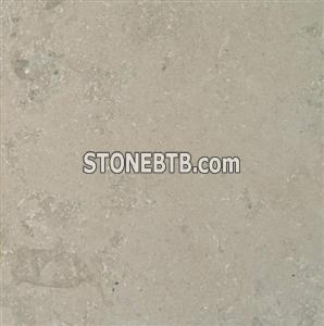 Sell Stone Countertop Kitchen Coutertops