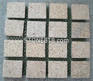 Sell Random Tiles and Stone Article