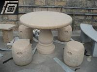 Sell Stone Tables and Benches