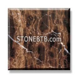 Professional Marble and Granite Supplier