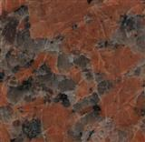 Mable and Granite Travertine Slate, Slab Tiles