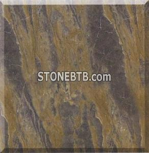 Sell polished marble and granite products