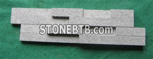 Sell Building Stone, Culture Stones and Paving Stones