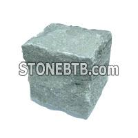Sell Building Stone, Cube Stone and Paving Stone