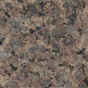 China Marble and Granite Products Supplier
