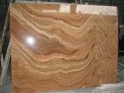 Marble(King Wooden )