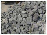 G654 Granite,Fujian Grey