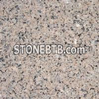Mengshan Flower Granite G376
