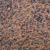 Marshal Red Granite G352