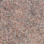 Qilu Red Granite G354