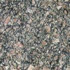 Peafowl Green granite