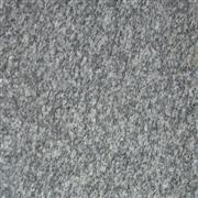 Shandong Grey granite G343