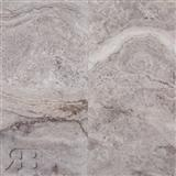 Silver Travertine 18 x 18 tiles