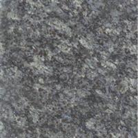 Blue sky light granite