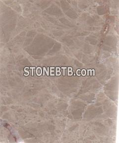 Light Beige Alicante marble
