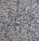 Brown sky fine granite