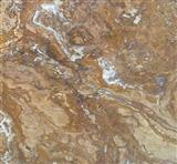 Fan Gold Granite