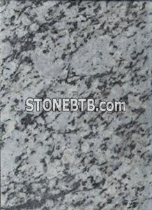 New Blue Pearl Granite