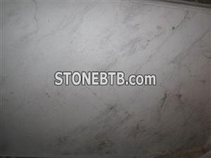 Volakas Marble cut to size