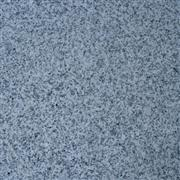 G603 Light Grey,G603 Granite Tiles