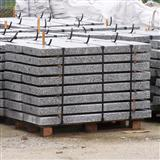 G603,China Granite Paving Stone, Paverstone