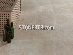 Beige Travertine Tiles