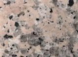 China natural red granite HuiDong Red
