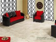 Pelican travertine (light travertine)