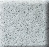 Solid Surface Pure Acrylic Stone Dusk