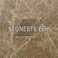 Emperador-Light (Imported Marble )