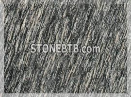 Diagonal Granite