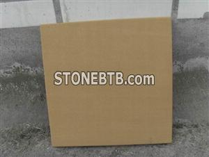Nature Yellow Sandstone
