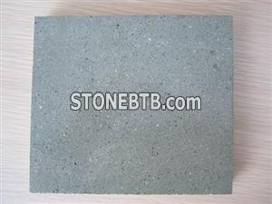 Nature Grey Sandstone