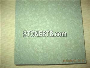 Nature Green Sandstone