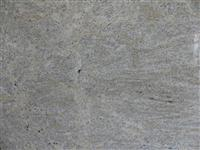 Kahmir white granite