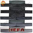 black marble wall tile(XMD001I)