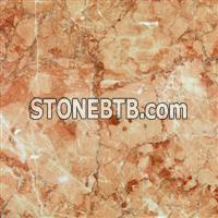 Burdur Rose Marble