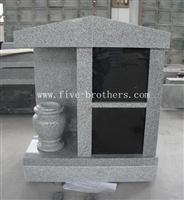 Mausoleums, Columbarium monuments