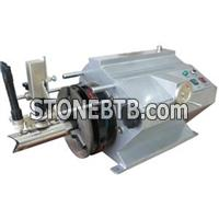 Intersecting Line Flame Cutting Machine