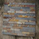 Cultured Stone,Ledge Stone, Veneer