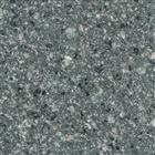 Flamed Green Porphyry
