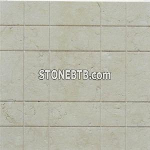 Natural Mosaic Slab
