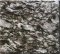 Pearl Black Granite